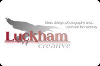 Luckham